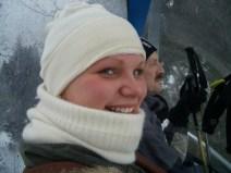Skiwochenende Grainau 11.-13.02.2005 - 32
