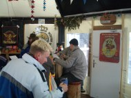 Skiwochenende Grainau 11.-13.02.2005 - 41