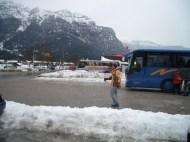 Skiwochenende Grainau 11.-13.02.2005 - 59