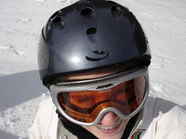 Skiwochenende Grainau 17.-19.02.2006 - 20