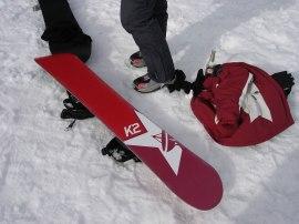Skiwochenende Grainau 17.-19.02.2006 - 35