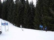 Skiwochenende Grainau 17.-19.02.2006 - 38