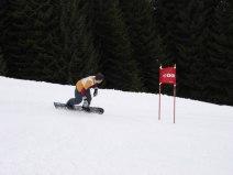 Skiwochenende Grainau 17.-19.02.2006 - 51