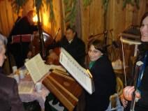 Weihnachtsmarkt 27.11.2005 - 21