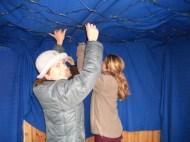 Weihnachtsmarkt 28.11.2004 - 02
