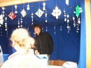 Weihnachtsmarkt 28.11.2004 - 13