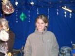 Weihnachtsmarkt 28.11.2004 - 28