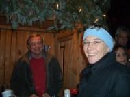 Weihnachtsmarkt 28.11.2004 - 40
