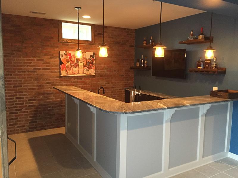 Kitchen Design Images Gallery