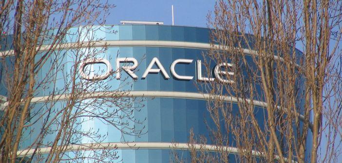 Oracle_headquarters