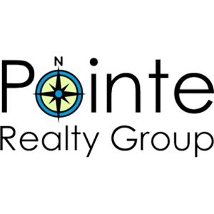 Pointe Realty Group - Chad Barbour, Lake Gaston Real Estate Agent