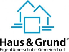 Haus und Grund EIgentümerschutz Gemeinschaft