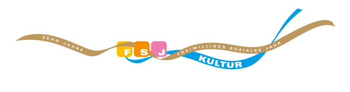 Logo_FSJK_Jubilaeum_Farbe_Web