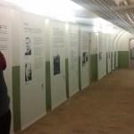 """Gedenkstätte für Opfer der NS-""""Euthanasie"""""""