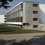 Stiftung Bauhaus Dessau (Dessau) // FSJ Kultur