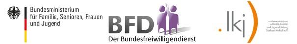 BFD Kultur und Bildung Sachsen-Anhalt Förderer 2016-17 mit .lkj)