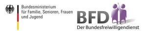 BFD Kultur und Bildung Sachsen-Anhalt Förderer 2016-17
