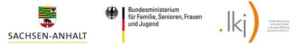 FSJ (Ganztags-)Schule Sachsen-Anhalt Förderer 2016-17 mit .lkj)