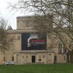 Landesamt für Denkmalpflege und Archäologie – Öffentlichkeitsarbeit (Halle) // FSJ Kultur