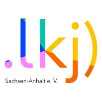 lkj-logo-bunt