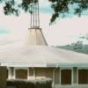 edgewood drive church