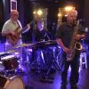 Swan City Jazz