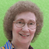 Judy E. Buss