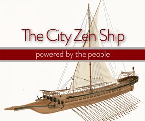 cityzenship