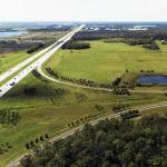 centerstate east logistics park