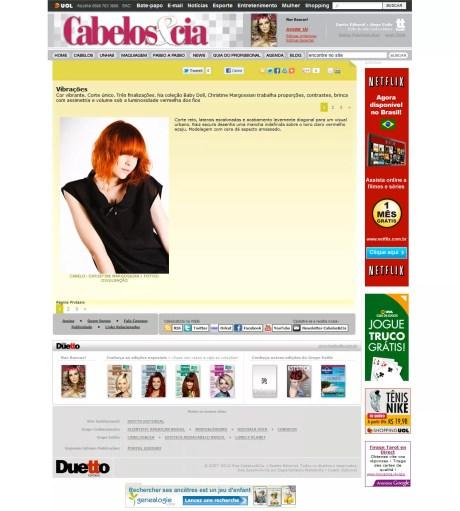 Revista-Cabelos-Cia