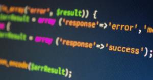 Cara ke 2 memasukkan data massal dengan PHP dan MySQL