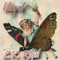 Blog of LK Rigel