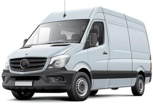 LKW-Versicherung bis 3,5t