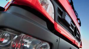Lkw-Versicherungsvergleich