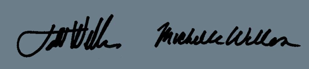 Willen_signatures2