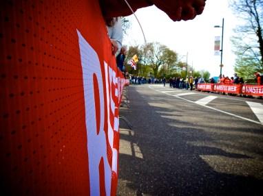 Amstel Gold Race Race 6