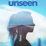 Sight Unseen cover