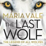 The Last Wolf cover