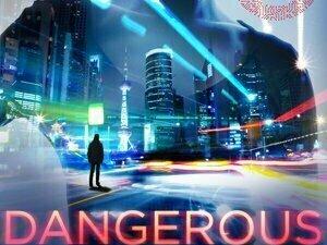 Dangerous Promise cover