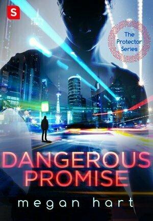 Review: Dangerous Promise – Megan Hart
