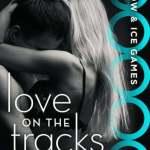 Love on the Tracks