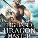 Highland Dragon Master