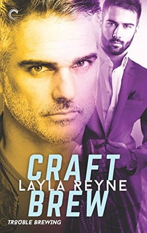 Review: Craft Brew – Layla Reyne