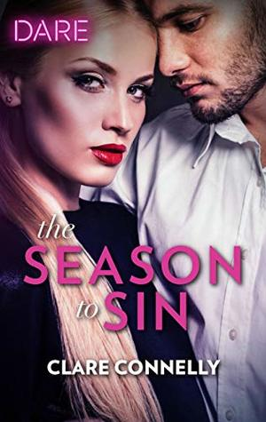 Review: The Season to Sin – Clare Connelly