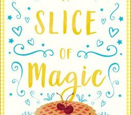 A Slice of Magic