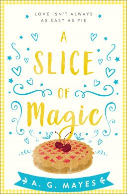A Slice of Magic