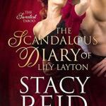 Scandalous Diary
