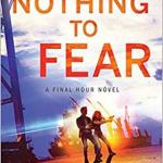 Nothing to Fear