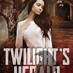 Twilight's Herald