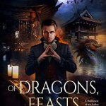 Of Dragons, Feasts and Murders